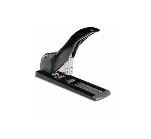 Heavy Duty Staplers and Staples